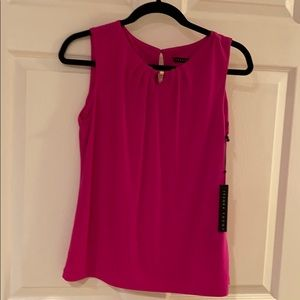 Ivanka Trump Top